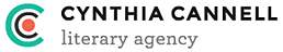 Cynthia Cannell Literary Agency