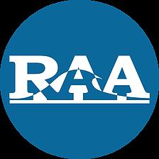 Rockaway Artists Alliance