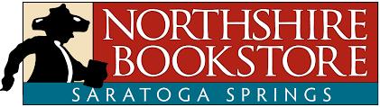 Northshire Bookstore Saratoga Springs