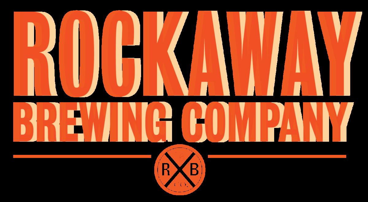 Rockaway Brewing Co.