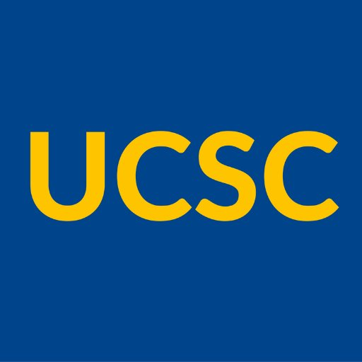 UC Santa Cruz Living Writer Series